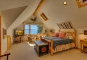 2570 North Lake Blvd   Lake Tahoe Real Estate