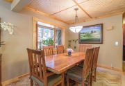 2715 Cedar Lane |Dining Room