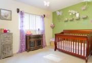 2715 Cedar Lane  Bedroom 3