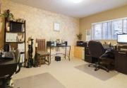 2715 Cedar Lane  Bedroom 2