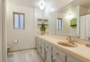 2715 Cedar Lane |Master Bathroom