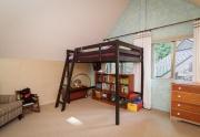2715 Cedar Lane  Bedroom 4