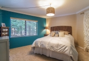2715 Cedar Lane |Bedroom 5