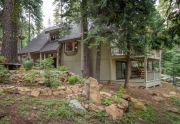 2715 Cedar Lane   Exterior of Home