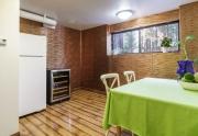 2715 Cedar Lane  Bonus Room
