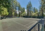 Villas Condo Lake Tahoe | 2755 N Lake Blvd - Amenities