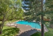 Condo For Sale Lake Tahoe | 2755 N Lake Blvd - Amenities