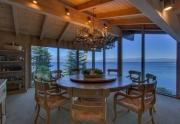 301 Drum Rd. Meeks Bay Luxury Homes