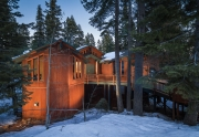 3012 Highlands Dr | Tahoe City Real Estate