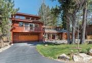 3054 Highlands Drive | Tahoe City Real Estate