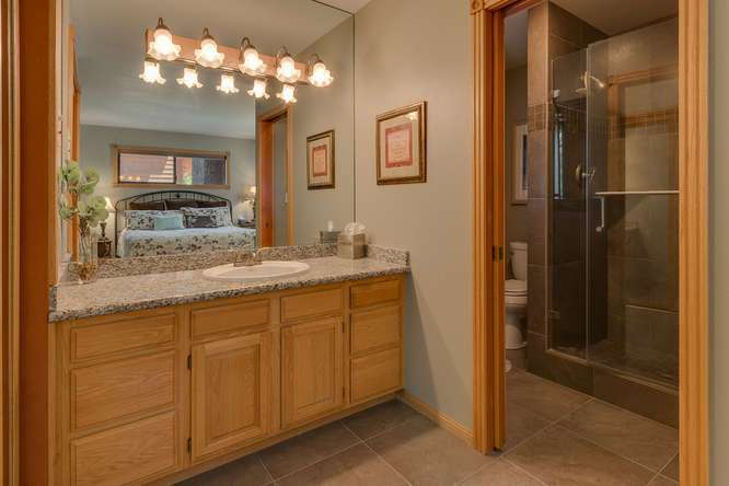 North Lake Tahoe Property | 3119 Polaris Rd Tahoe City CA