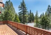 3175-Polaris-Rd-Tahoe-City-CA-small-003-03-666x445-72dpi.jpg