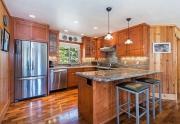 3175 Polaris Rd Tahoe City CA   Tahoe City Real Estate