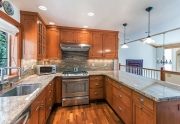 3175 Polaris Rd Tahoe City CA   Lake Tahoe Real Estate