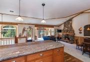 3175 Polaris Rd Tahoe City CA   North Lake Tahoe Real Estate