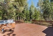 3175-Polaris-Rd-Tahoe-City-CA-small-023-07-666x445-72dpi.jpg