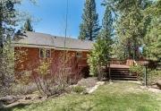 3175-Polaris-Rd-Tahoe-City-CA-small-026-05-666x445-72dpi.jpg