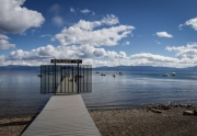 Lake Tahoe Ammenities