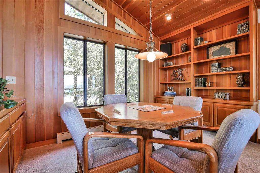 Lake Tahoe Home | 3324 Dardanelles Ave