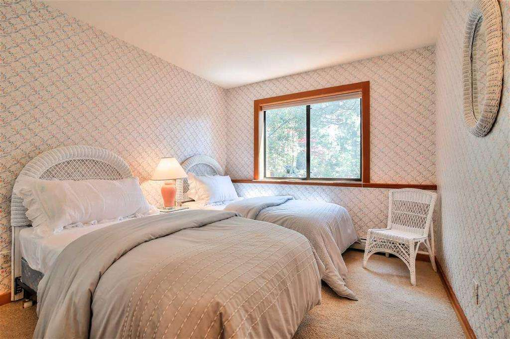 Dollar Point Lake Tahoe Real Estate | 3324 Dardanelles Ave | Bedroom