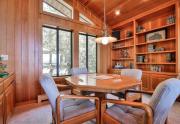 Lake Tahoe Home | 3324 Dardanelles Ave