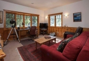 Tahoe Homes for Sale