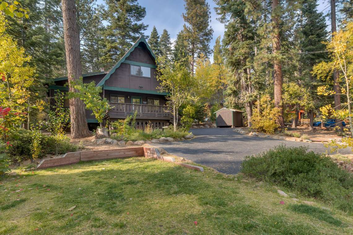 vacation cabins retreat of lake tahoe revive lovely sale fresh outdoor for zip south spcecraftfilms interior design