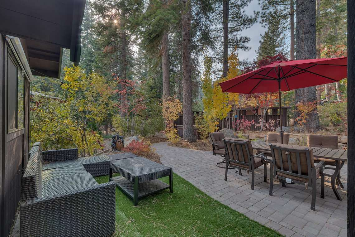 Home For Sale Lake Tahoe | 3289 Dinah Rd Carnelian Bay CA