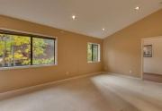 Carnelian Bay Real Estate | 3289 Dinah Rd Carnelian Bay CA