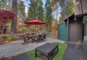 Lake Tahoe Real Estate | 3289 Dinah Rd Carnelian Bay CA