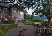 Lake Tahoe Luxury Properties