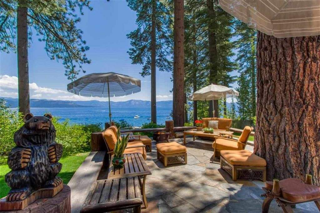 Luxury homes lake tahoe house decor ideas for Luxury lake tahoe homes for sale