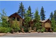 Lake Tahoe Lakefront Properties