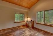 Lake Tahoe Luxury Real Estate   Bedroom 1