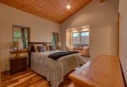 Lake Tahoe Real Estate   Bedroom 2