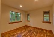 Lake Tahoe Real Estate   In-Law Quarters Bedroom