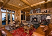 5344 North Lake Blvd | Lake Tahoe Luxury Properties