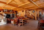 5344 North Lake Blvd   Lake Tahoe Luxury Properties