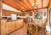 Cedar Flat Home For Sale