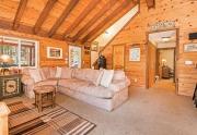 Cedar Flat Real Estate