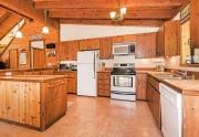 North Lake Tahoe Real Estate