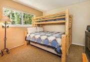 Carnelian Bay Cabin For Sale