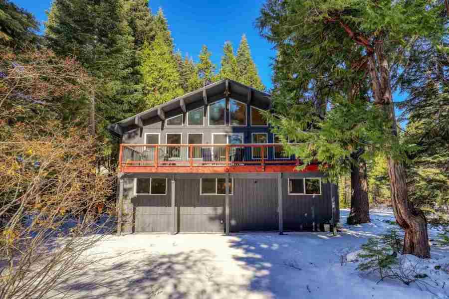 5549 Lagoon Rd | Homewood Real Estate
