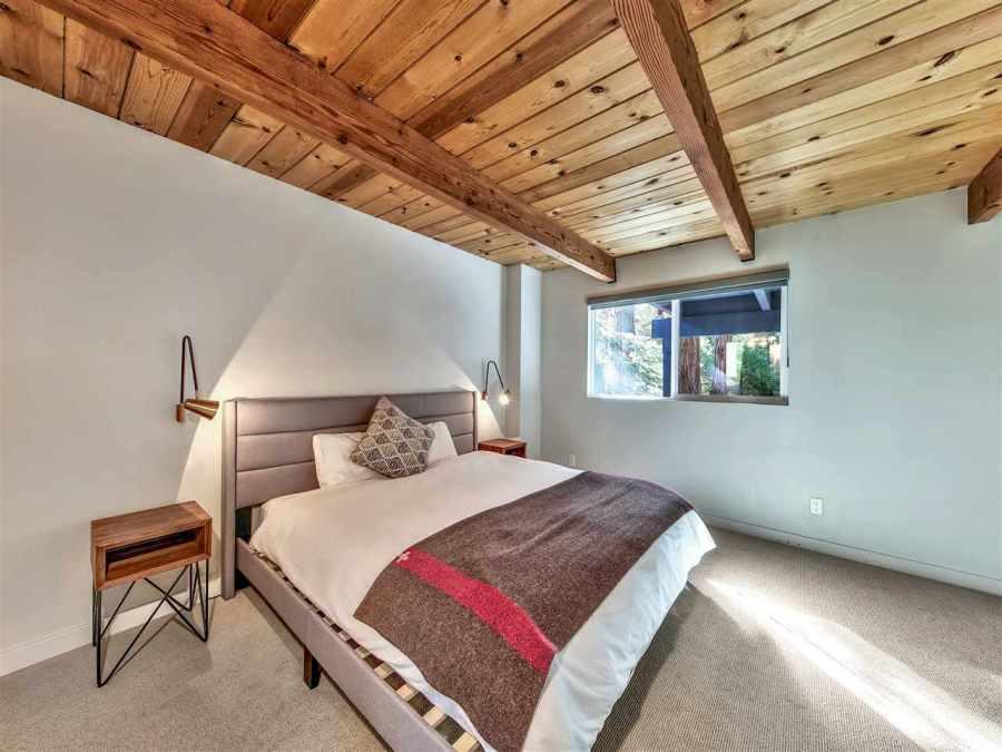 Jr Master Suite | Homewood Homes for sale