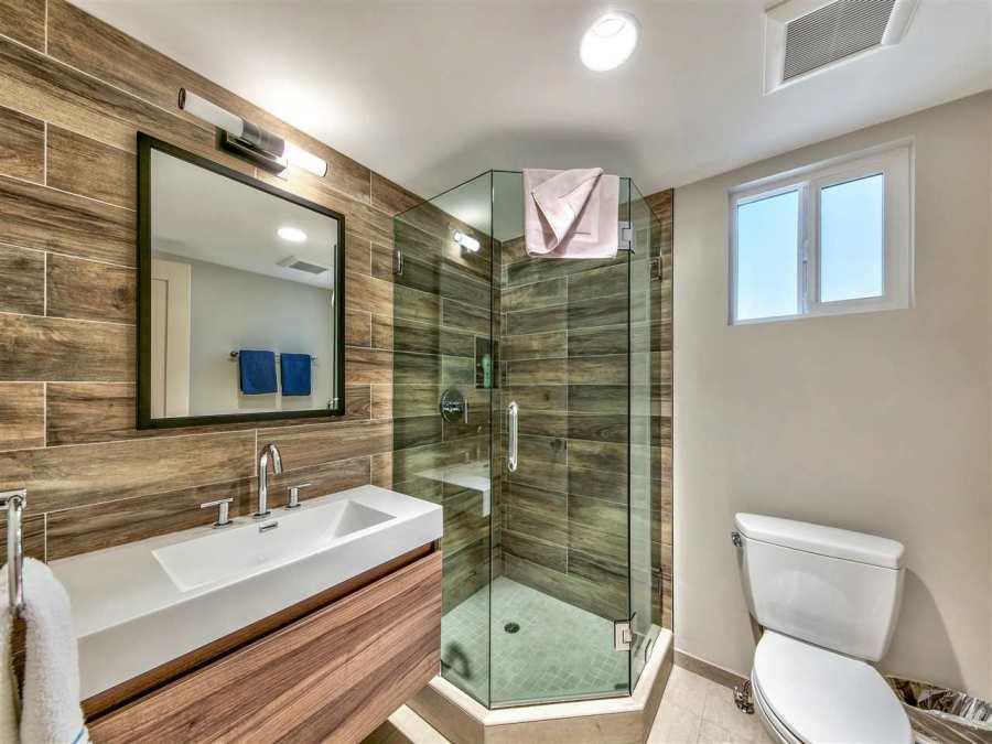 Lake Tahoe Luxury Real Estate | Homewood, CA