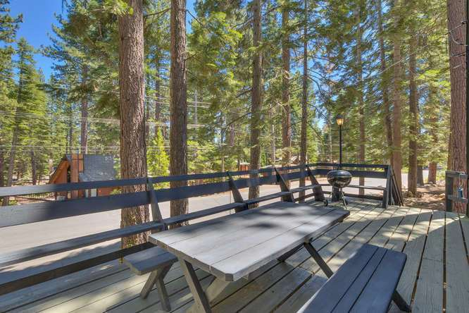 Agate Bay Cabin For Sale | 5641 Dodowah Rd Carnelian Bay-small-014-6-Dodowah Rd