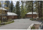565 Lakeshore Blvd. Lake Tahoe Real Estate