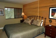 Northstar Cabins for sale