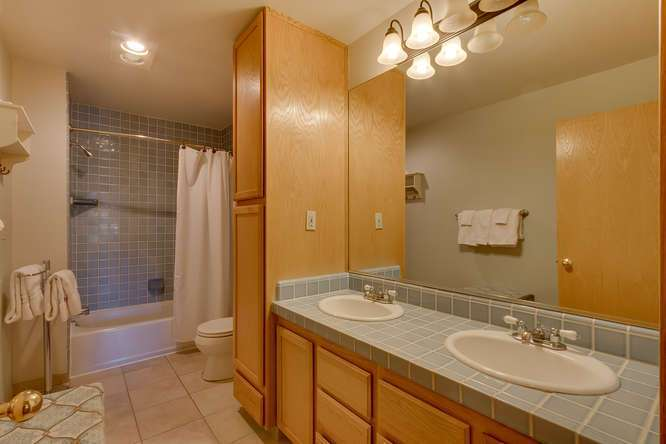 6070 Quail Creek Road | Bathroom