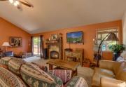 6070 Quail Creek Rd Tahoma CA-large-003-15-Living Room-1500x1000-72dpi